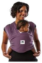 Baby K Baby K'tan ORIGINAL Baby Wrap Carrier