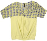 Manila Grace T-shirts - Item 37781120