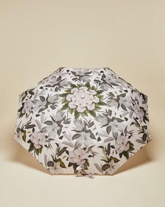 Ted Baker OPHIAA Opal print umbrella