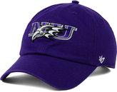'47 Niagara Purple Eagles Clean-Up Cap