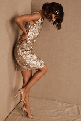BHLDN Verseau Dress