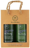 Paul Mitchell Lavender Mint Bonus Bag (2 Products)