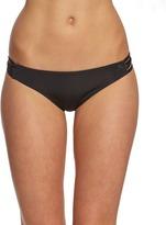 Hurley Quick Dry Surf Bikini Bottom 8155847