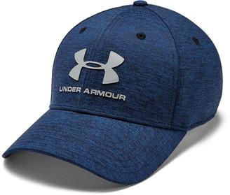 Under Armour Men's UA Twist Classic Fit Cap