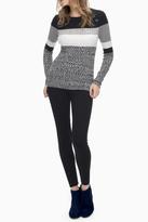 Splendid The Merton Sweater