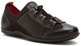 Ecco Women's Bluma Toggle