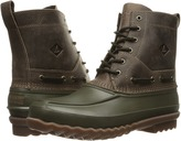 Sperry Decoy Boot