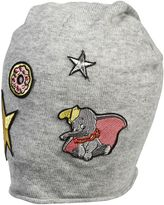 Codello Hats - Item 46512709