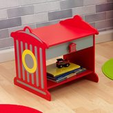Kid Kraft Fire Truck Toddler Table