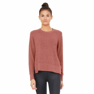 Alo Yoga Women's Too & from Shirts
