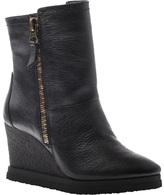 Nicole Women's Selen Wedge Boot