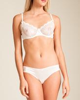 Mimi Holliday Mr. Whippy Bikini