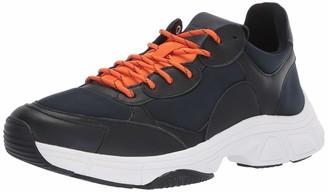 Calvin Klein Men's Daxton Sneaker
