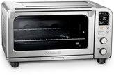 Calphalon 1779209 XL Digital Convection Oven