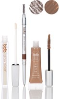 Billion Dollar Brows Blogger Brow Faves 3-Piece Bundle - Blonde