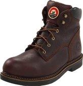 """Irish Setter Men's 83603 6"""" Work Boot"""