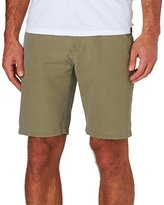 Rip Curl Extend Boardwalk 20 Shorts