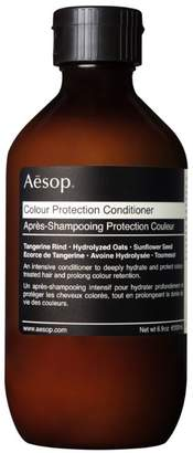Aesop Colour Protection Conditioner (200ml)