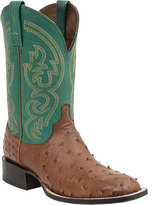 Lucchese Men's Since 1883 M2694