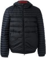 Peuterey 'Menton' jacket