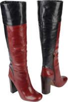 Tory Burch High-heeled boots