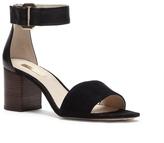 Vince Camuto Louise et Cie Kambria – Block-heel Sandal