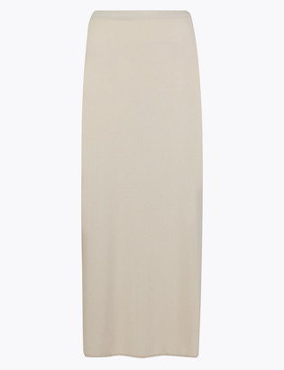 Marks and Spencer Maxi Waist Slip with Cool Comfort Technology