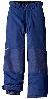 Kamik Boomer Snow Pants (Infant/Toddler/Little Kids/Big Kids)