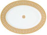 Hermes Mosaique au 24 Small Platter