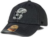 '47 Kansas Jayhawks Sachem Cap