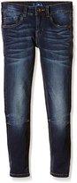 Tom Tailor Kids Boy's Jeans - Blue -