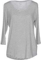 Majestic T-shirts - Item 37992237