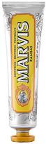 Marvis Rambas Toothpaste