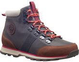 Helly Hansen Skage Sport Hiking Boots
