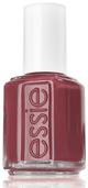 Essie PRO Color Nail Polish In Stitches 13.5ml