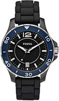 Fossil Women's FSCE1036 Casual Dial Watch