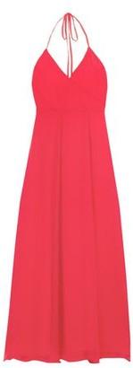 Frame Long dress