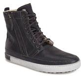 Blackstone Men's 'Gm05' High Top Sneaker