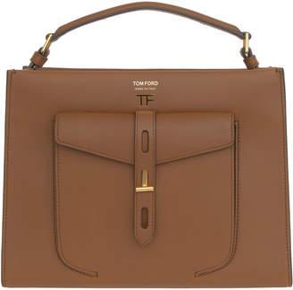 Tom Ford Hand Bag