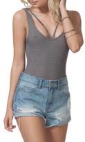Rip Curl Women's Driftwood Bodysuit