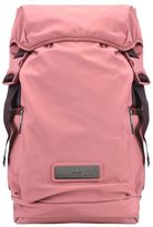 adidas by Stella McCartney BACKPACK L Backpacks & Bum bags