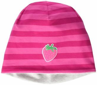 maximo Girl's Jerseymutze Hat