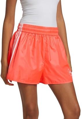 Stella McCartney Adidas x Josie Shorts