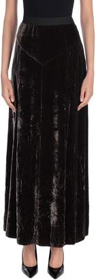 Marc Jacobs Long skirts