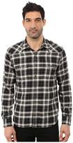 Lucky Brand Del Mar Western Shirt