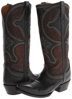 Lucchese M4862 Cowboy Boots