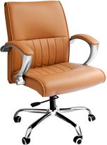 Palma Office Chairs Cambridge Medium Back Executive Office Chair