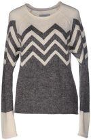 Peak Performance Sweaters