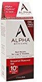 Alpha Hydrox The Original Anti Wrinkle Oil-Free Treatment, 1.7 fl. oz.
