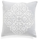 Nordstrom Applique Accent Pillow
